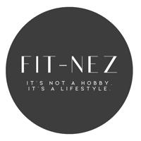 Fit-Nez